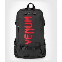 Venum pro evo Challenger backpack red black