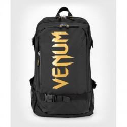 Venum Challenger pro evo Gold backpack