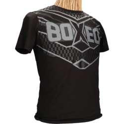 Boxing Buddha premium t-shirt