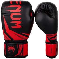 Venum Challenger 3.0 Boxing...