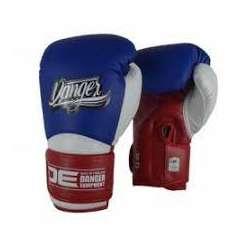 Gloves Danger Rocket 5.0...