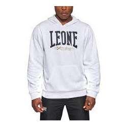 ABX111 Leone Sweatshirt white