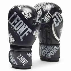 Leone muay thai gloves WACS GN319
