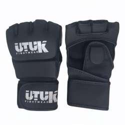 Utuk MMA gloves top