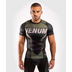 Rashguard  MMA Venum one FC...