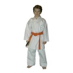 Arawaza middleweight karategi