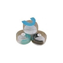 Daedo simple mouth protector