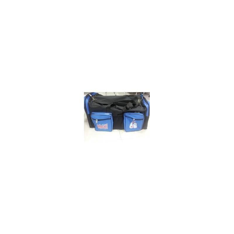 Charlie backpack multi blue
