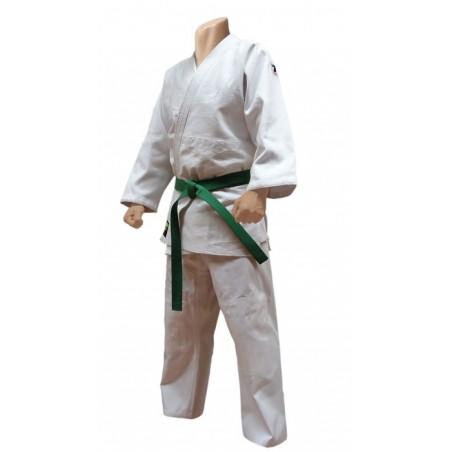 Judogui Tagoya white 450 gms