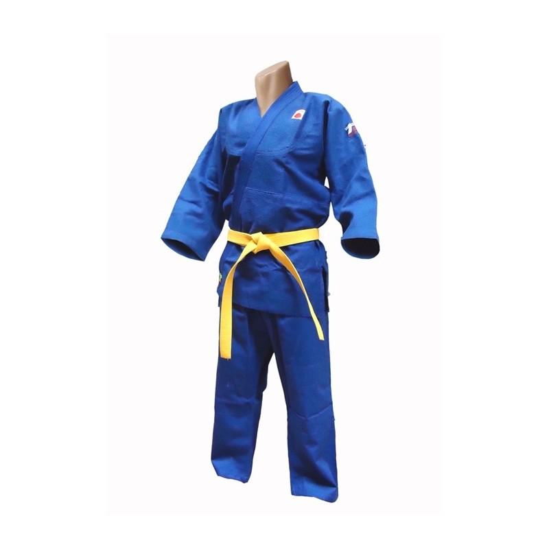 Judogui Tagoya blue 450 gms