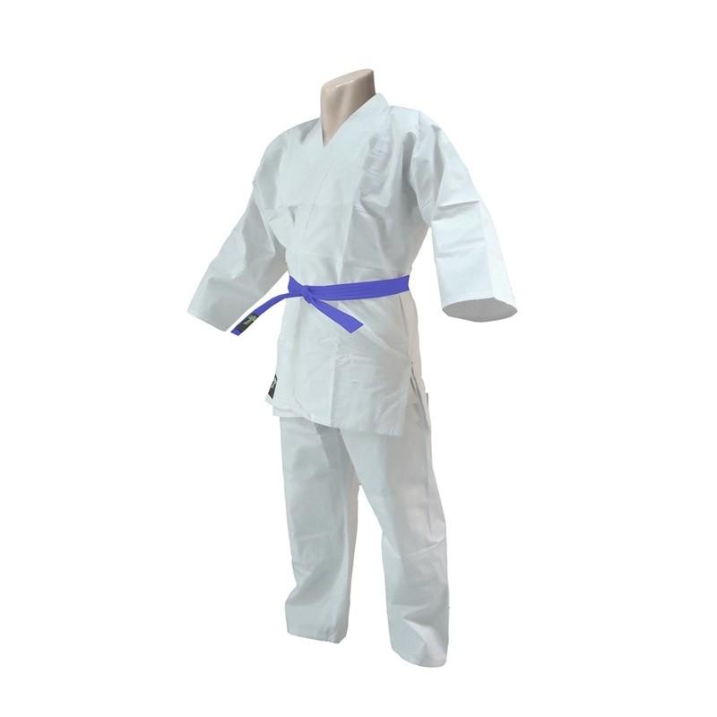 Tagoya Karate kimono economic