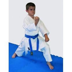 Kamikaze Special karategi