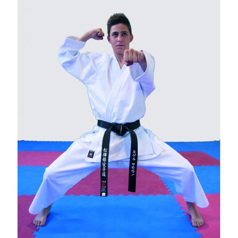 Kamikaze international karategi