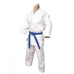 Judogui Tagoya Progress white