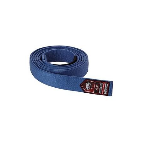 Venum BJJ belt blue
