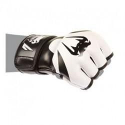 Venum Attack mma glove