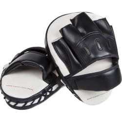 Venum mitten Light model ice / black