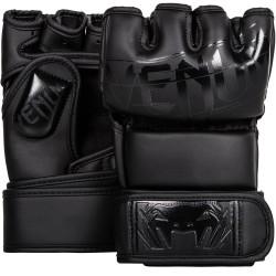 Venum Undisputed MMA 2.0 mitts black