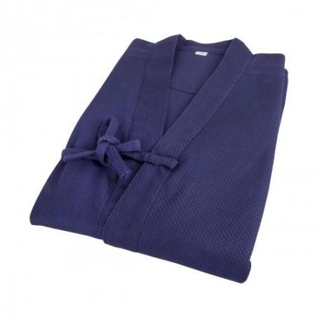 Keiko gi fuji navy blue