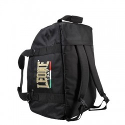 Leone AC908 backpack black