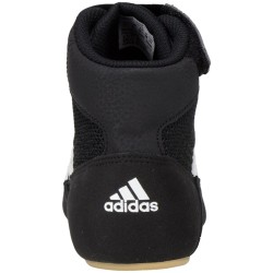 Bota  Adidas Hvc infantil niño