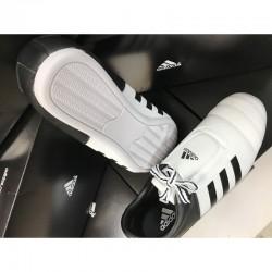 Adidas Adi-Kick 2 Shoes