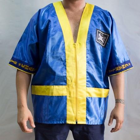 Charlie coach jacket outlet
