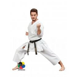Karate Kimono Kata Bunkai Daedo