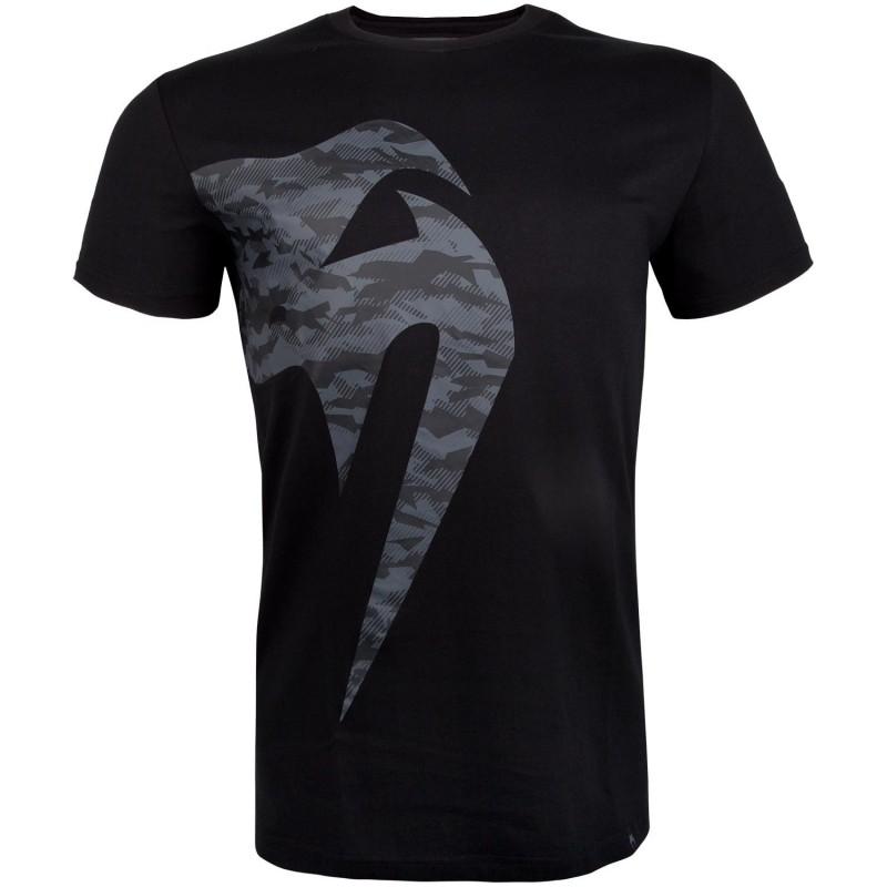 Venum Giant Camo t-shirt