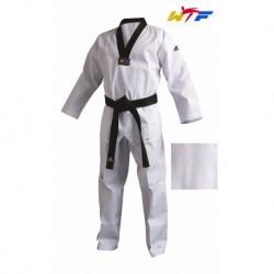 Adidas Taekwondo Dobok Adi-champ 3(ADITCH03KO)