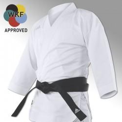 Adidas Kumite Karategi Adizero