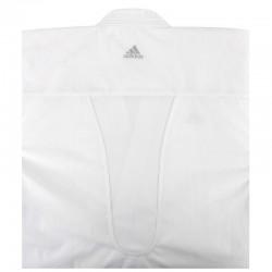 Adidas Fighter Kumite Karategi