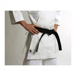 Adidas Kigai Kata 2.0 Karategi japanese cut
