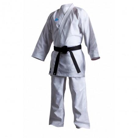 Adidas Kumite Karategi Revoflex K190SK