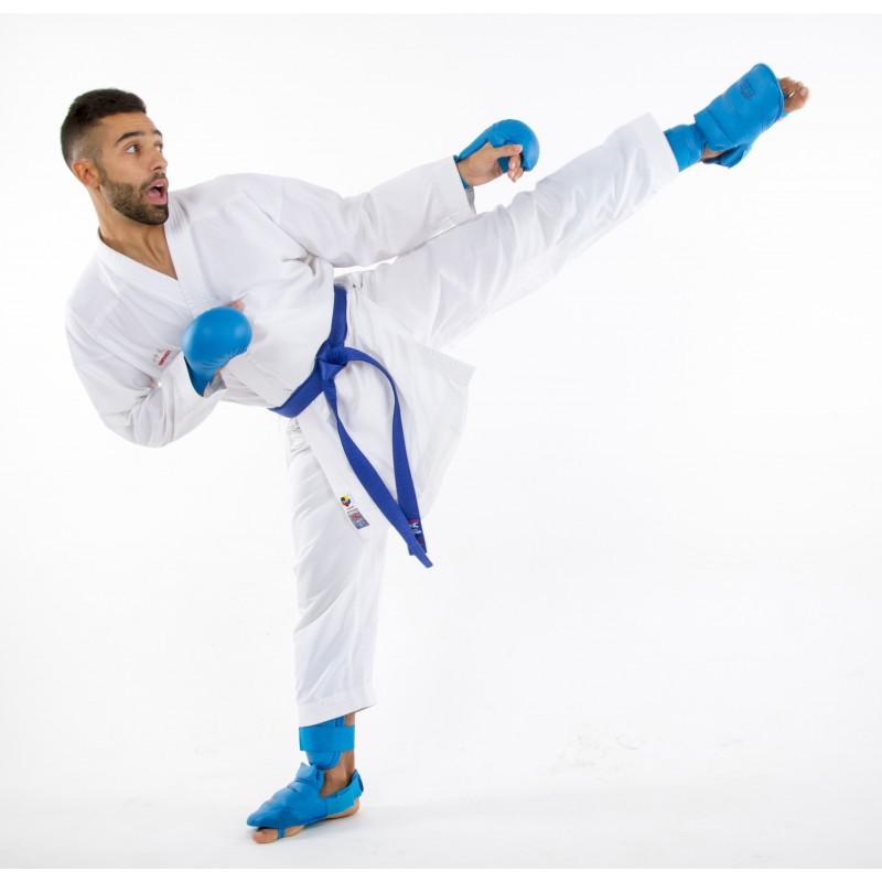 Kamikaze K-one karategi WFK