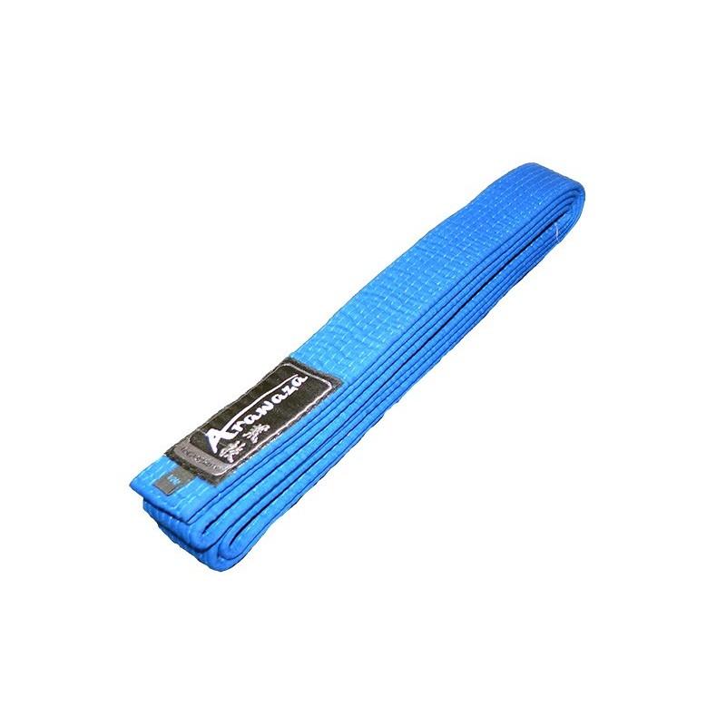 Karate Arawaza belt blue