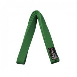 Arazawa Karate Belt green