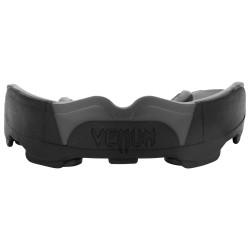 Venum predator gel mouthguard black