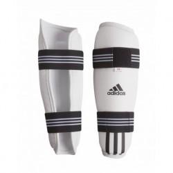 Adidas ADITSPOTCH taekwondo shin guards