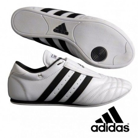 Adidas ADI-SM II taekwondo shoes