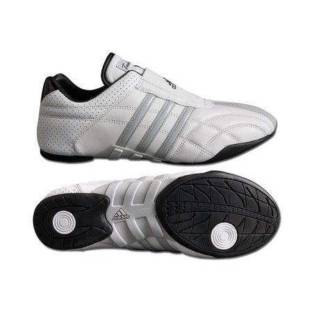 Adidas Adi-lux taekwondo shoes