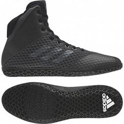 Adidas Mat Wizard 4 Carbono boxing boots
