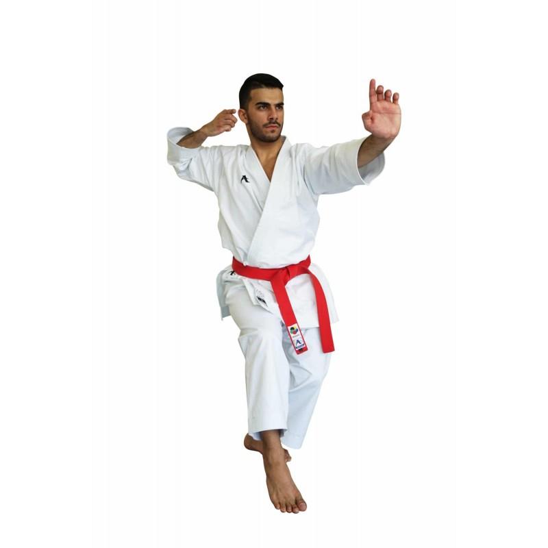 Arawaza Black Diamond karategi