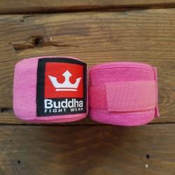 Boxing bandages Buddha 4.5 meters