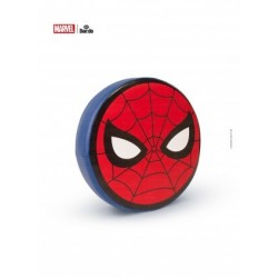 Manopla Redonda Daedo Spiderman