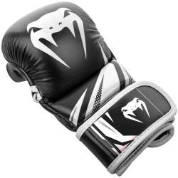 Venum Challenger 3.0 MMA Glove Black / White