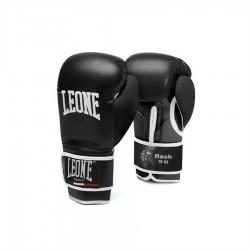 Leone Flash boxing gloves