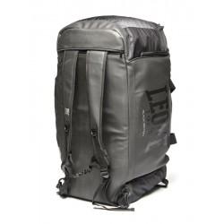 Leone Black Edition Backpack Bag