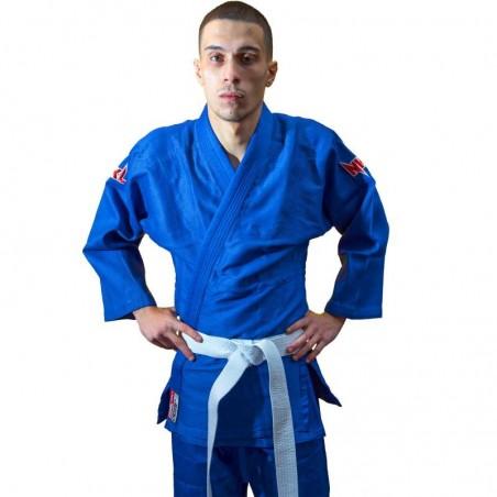 Blue NKL 360 gms