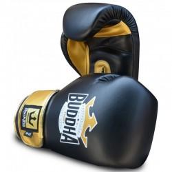 Buddha kick boxing gloves top fight
